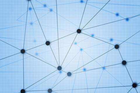Silver Peak's SD-WAN offering awarded VMware Ready status