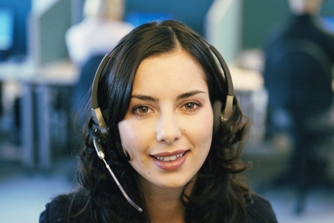 Iraqi Airways brings SITA on board to launch global contact centre