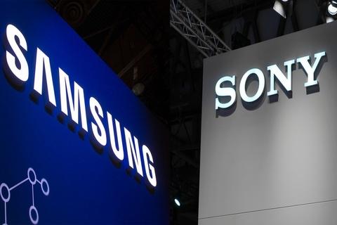 Samsung Galaxy S9 rumoured to have enhanced specs
