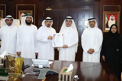 DEWA achieves customer satisfaction ISO standard