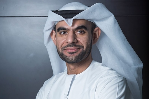 Smart Dubai announces Dubai Data Policies