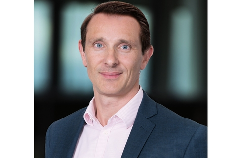 RSA appoints VP to accelerate EMEA business