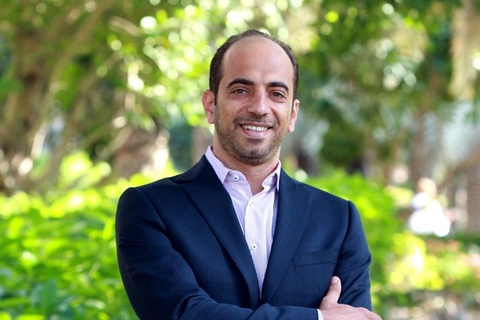 Vuclip appoints Sherif Dahan to head operations in MENA