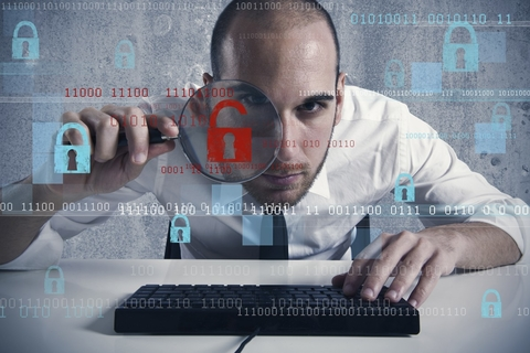 McAfee unifies security control with new solution