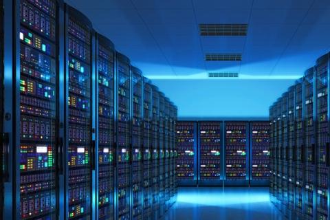 Equinix calls for MENA IT strategy rethink