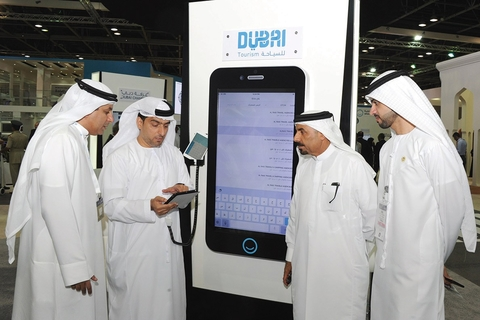 New services to welcome Dubai visitors