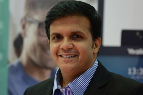 DVCOM Technology to help 2N grow its channel footprint