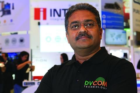 DrayTek and 2N showcase advanced solutions