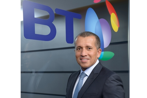 Go digital or risk playing catch-up, BT experts warn