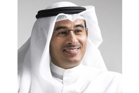 Dubai's Emaar Malls bids $800m for Souq.com