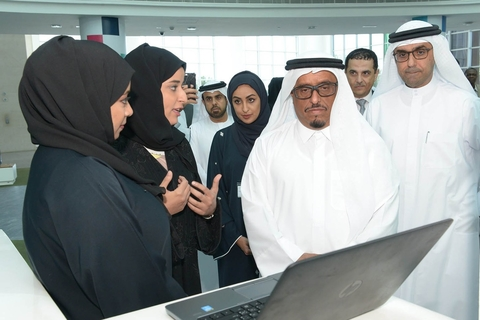 HBMSU announces initiatives to enhance learning