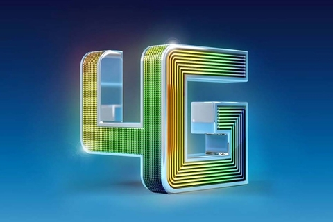 GSMA celebrates 4G launch in Egypt