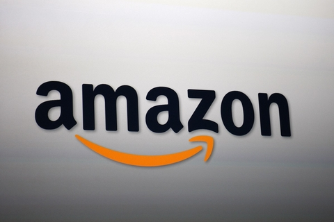 Amazon crowned 2019's BrandZ Top 100 Most valuable global brands