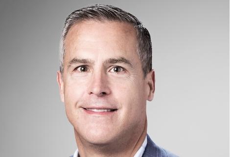 Veeam partners with Lenovo on data management