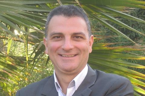 Ingram Micro, Palo Alto Networks partner