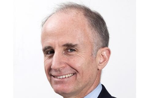 Gemalto targets 3M's Identity Management Business