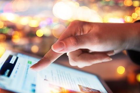 Abu Dhabi Police warn public not to fall victim to fraudulent online begging