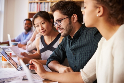 CompTIA launches IT pro association to boost tech skills