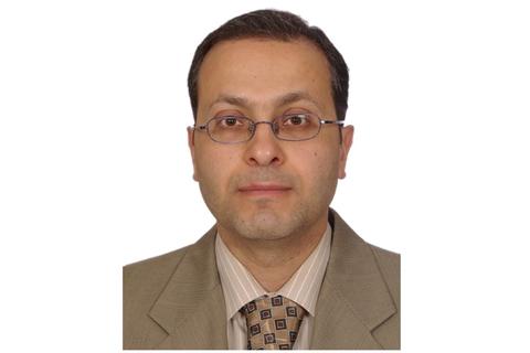 Lebanese bank standardises on VMware SDDC technology
