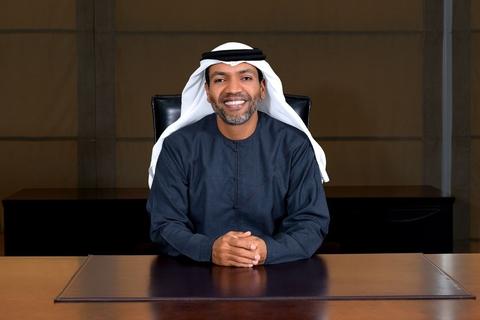 Long serving Injazat CEO Ibrahim Lari set for departure