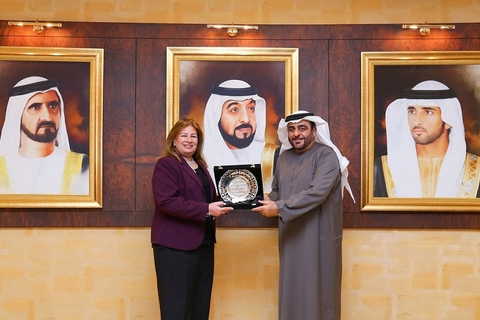 HBMSU and Egypt's MCIT plot road map for smart learning
