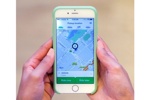 Careem gets approval to offer cheaper Abu Dhabi services