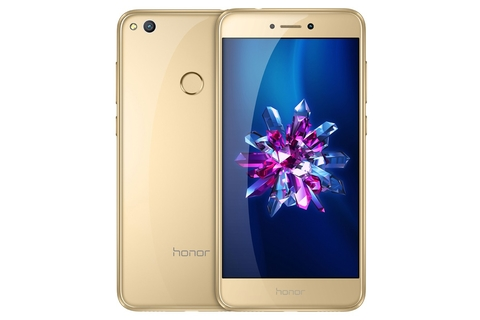 Honor 8 Lite targets budget-conscious brand enthusiasts
