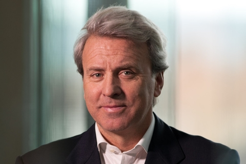 Polycom's Marco Landi to head up Asia Pacific operations