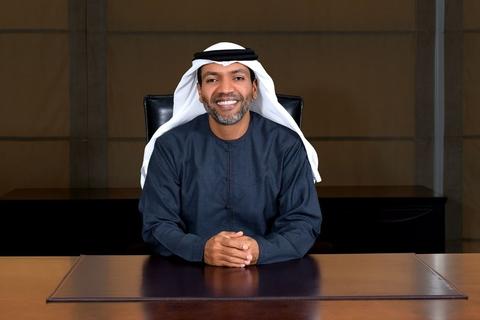 Injazat unveils integrated cloud solution for GCC
