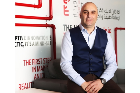 Virgin Mobile Saudi Arabia offers free data for customers