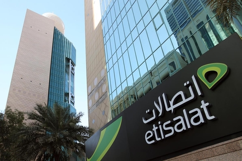 Etisalat Digital signs collaboration agreement with 8 banks on blockchain platform