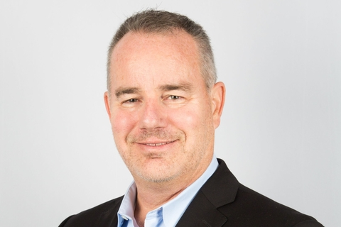 Epicor adds functions for dealers in upcoming ERP