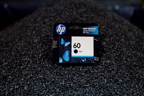 HP burnishes green credentials with ambitious emissions reduction targets