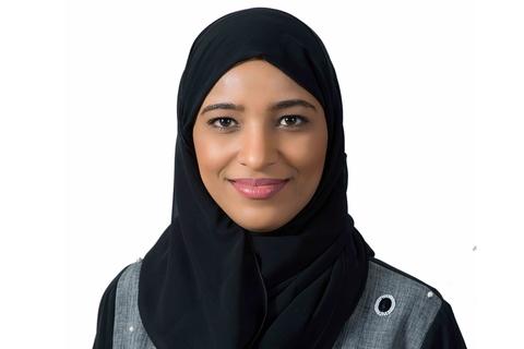 Cognit appoints Amal Al-Jabri as CEO