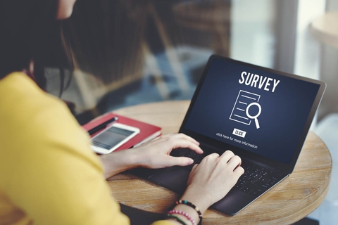 Last chance to take the 2017 Network Middle East Security Survey