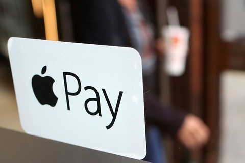 Apple Pay expands to the UAE this year