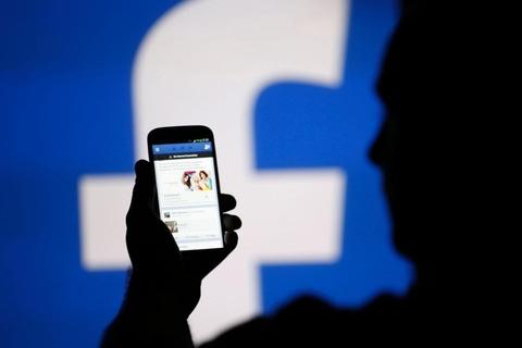 Facebook opens $10m Community Leadership programme in MENA