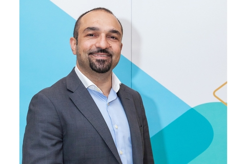 Infoblox takes its cyber security message on the road