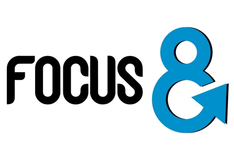 Focus on new features