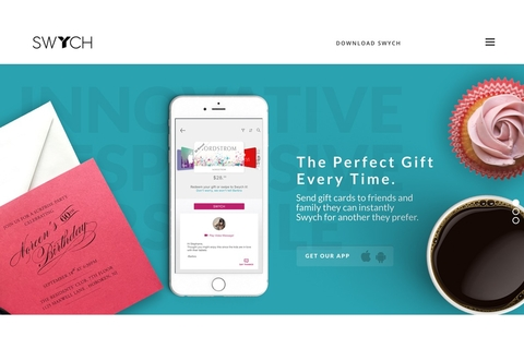 UAE firm invests in US digital gifting service