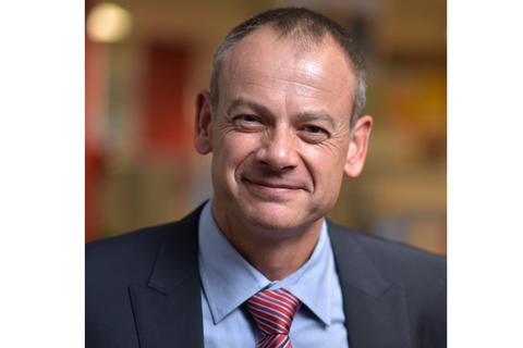 ICT industry veteran Pieter Bensch takes on new role at Sage MEA