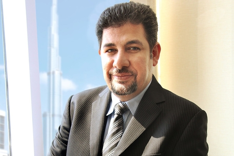 StarLink partners with Acronis for MENA