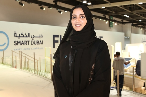 Smart Dubai hosts Innovation workshop