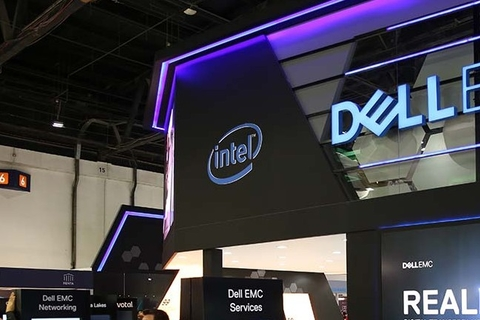 Dell EMC unveils new certifications to validate IT skills