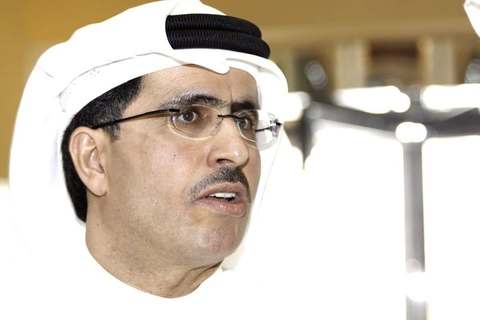 Dubai's DEWA launches investment firm in Silicon Valley