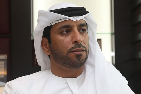 UAE FAIC plans to use AI in identity services