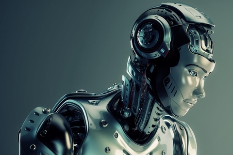Fourth industrial revolution worse than the first, says economist