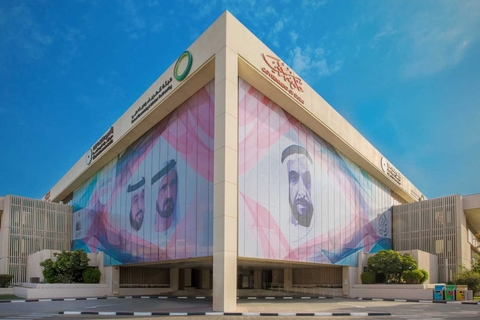 DEWA expands Honeywell's role in smart energy project