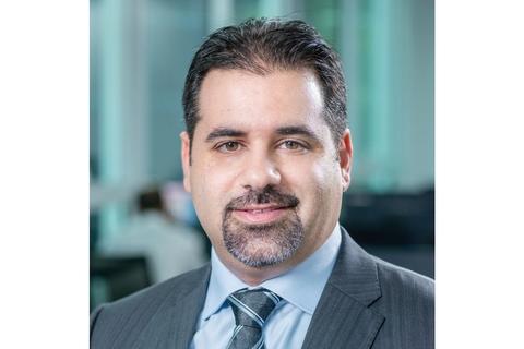 Riverbed appoints Elie Dib as regional VP for METNA