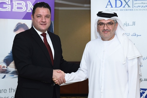 ADX deploys new BI and data warehouse solutions